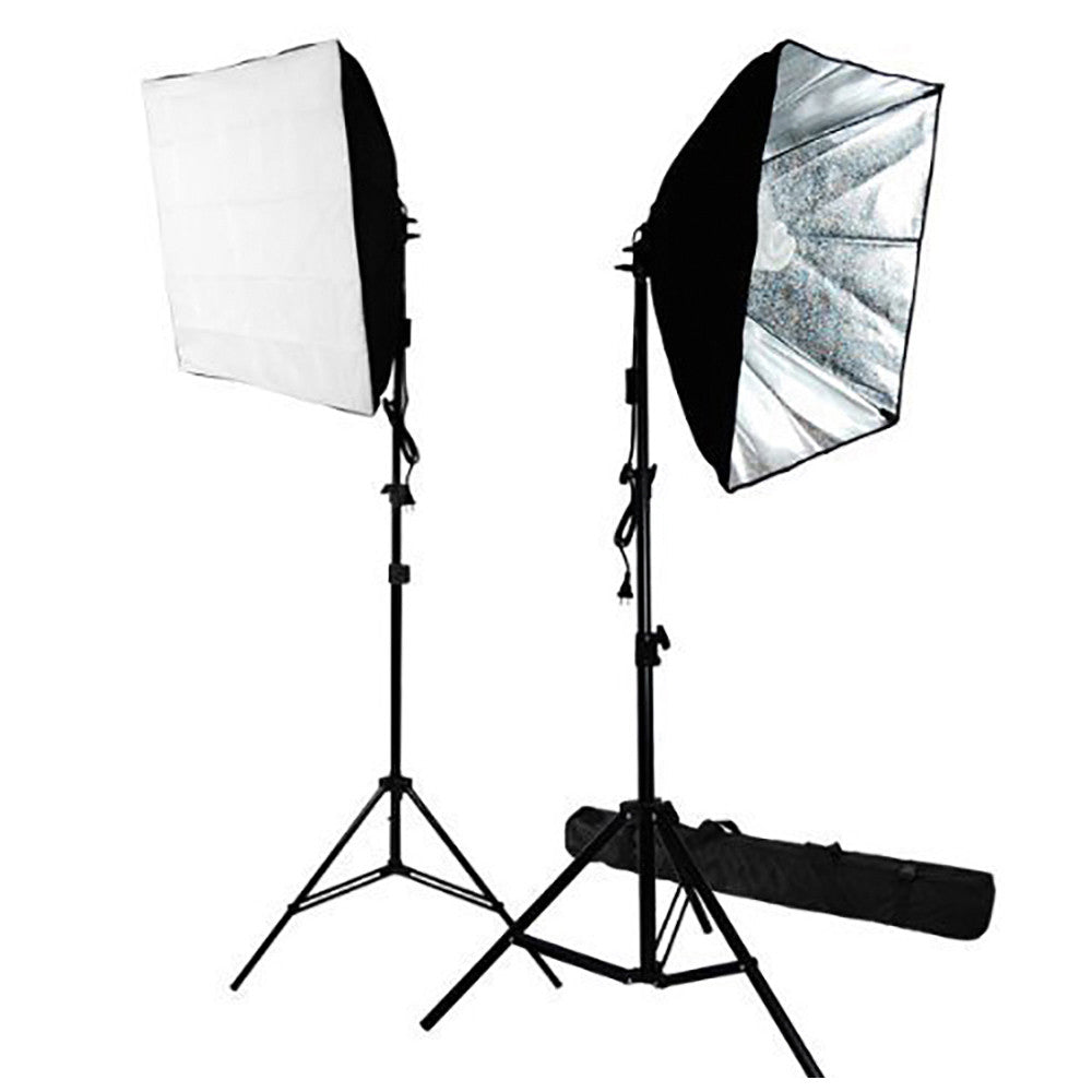 studio best suppliers and home light alibaba equipment china manufacturers cn photography lighting on countrysearch com