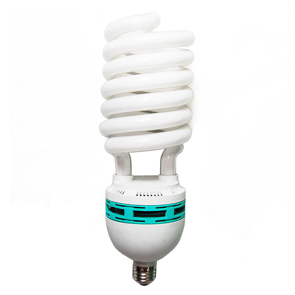 in stock studio photo life still glowing light aabdfg efficient compact fluorescent energy bulb cfl