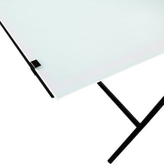Loadstone Studio Photography Photo Studio Foldable Studio Lighting Photo Shooting Table ,
