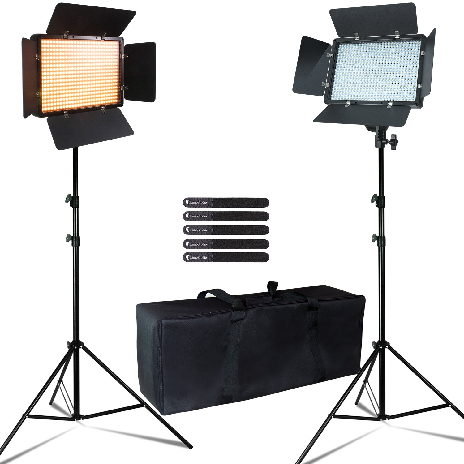 built ps lighting acf hive cropped shop camera bright