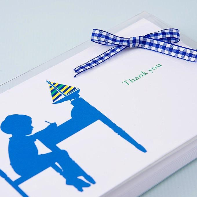 Stationery Sets for Boys