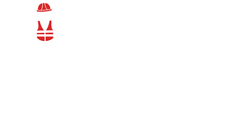 Gear-Up Safety Solutions Inc.