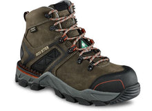 Load image into Gallery viewer, Red Wing's Womens Crosby Work Boots - Gear-Up Safety Solutions Inc.