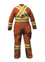 Load image into Gallery viewer, Insulated Coverall - Premium - Gear-Up Safety Solutions Inc.