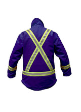 Load image into Gallery viewer, Winter Jacket - Standard - Gear-Up Safety Solutions Inc.