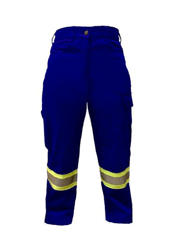 Pants - Shield - Gear-Up Safety Solutions Inc.