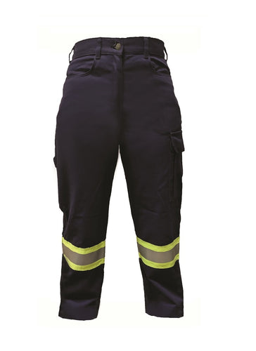 Insulated Pants - Shield - Gear-Up Safety Solutions Inc.