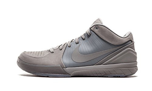 "Nike Zoom Kobe 4 FTB - 9 ""Fade to Black"" - 869450 005"