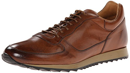 To Boot New York Men's Sheridan Walking Shoe, Trapper Cognac, 9.5 M US