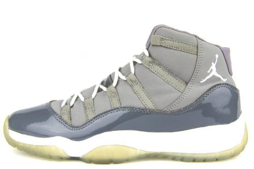 size 40 c7c4b 9f6ea ... Nike AIR Jordan 11 Retro (Gs) Big Kids . ...