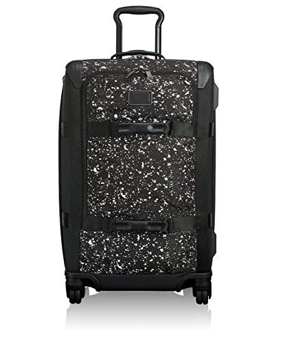 Tumi Alpha Bravo Henderson Short Trip Exp Packing Case, Galaxy Print