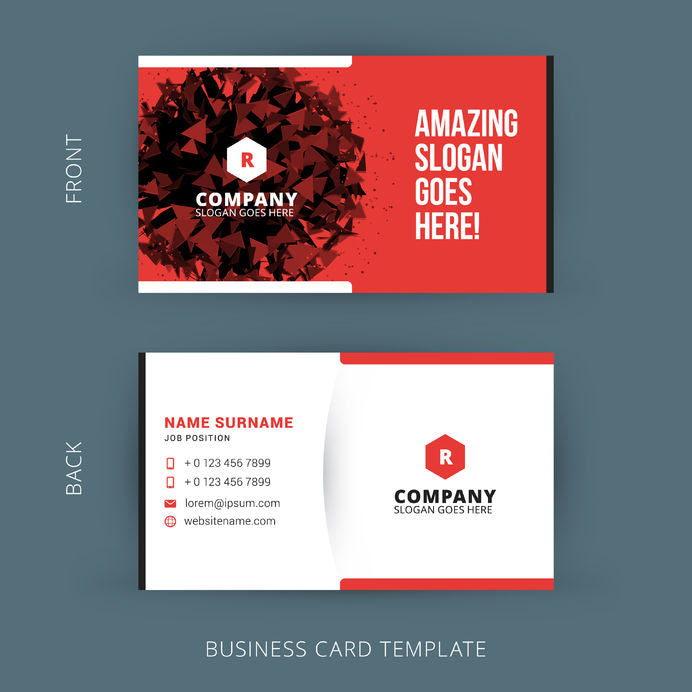 500 standard full color business cards 35 x 2 2 sided 1st 500 standard full color business cards 35 x 2 2 sided reheart Choice Image