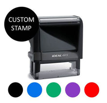 Original Printy 4.0 - 4915 {Choice of 5 colors} Imprint size: 1 x 2-3/4