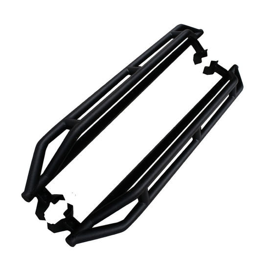 TITAN Offroad - Tube Side Step (4 Door)
