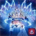 Tokyo Disneyland Cinderellabration: Lights of Romance (20th Anniversary)
