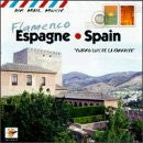 Air Mail Music: Spain