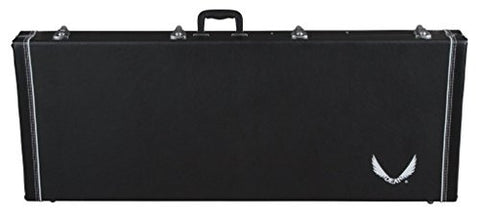 Dean DHS VM Bass Guitar Case