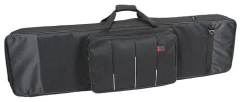 Kaces PKB15 Keyboard Bag