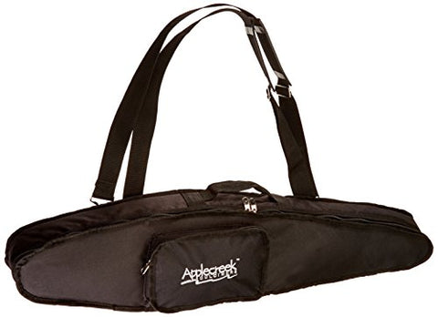Applecreek Dulcimer Gig Bag