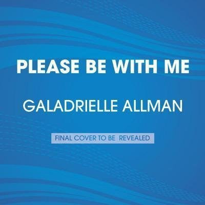 [(Please Be with Me: A Song for My Father, Duane Allman)] [Author: Galadrielle Allman] published on (March, 2014) by Unknown (2014-03-04?