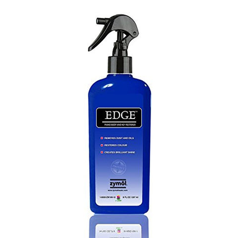 EDGE Piano Body and Key Restorer by Zymol
