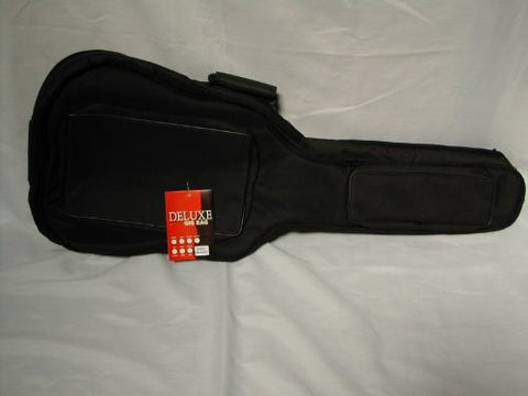20mm 335 Electric Guitar Gig Bag /Soft Case