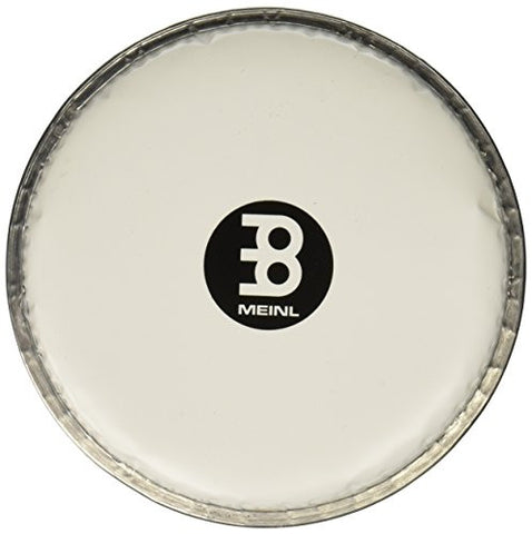 Meinl Percussion HE-HEAD-103 Head for 7.25-Inch Darbuka