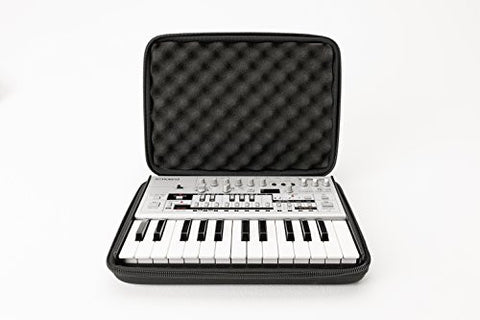 MAGMA 48003 Ctrl Hard-shell Case For Roland Boutique Key