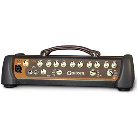 Quilter MicroPro 200 Guitar Amp Head