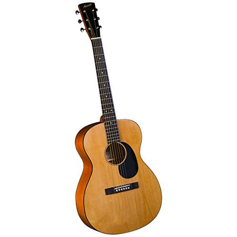 Accent CS-2 Acoustic Folk Guitar