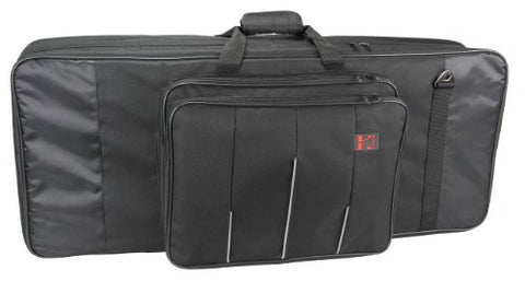 Kaces PKB9 Keyboard Bag