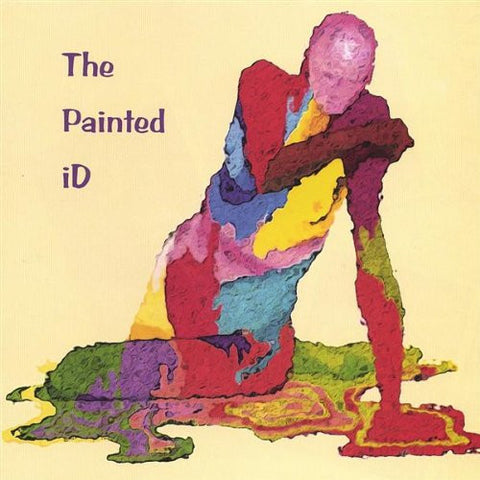 The Painted iD