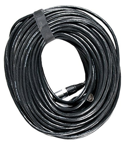 ADJ Products CAT350 Stage and Studio Power Cable