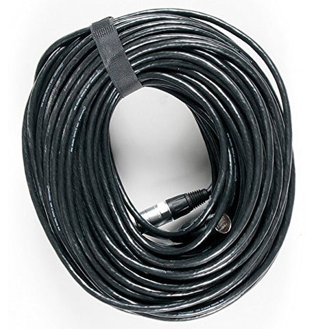 ADJ Products CAT150 Stage and Studio Power Cable