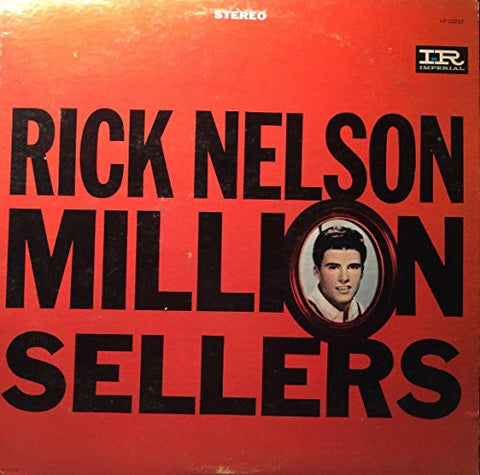 million sellers LP