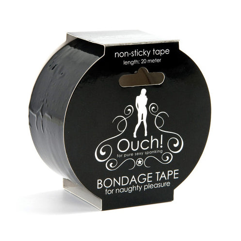 Scotch de Bondage