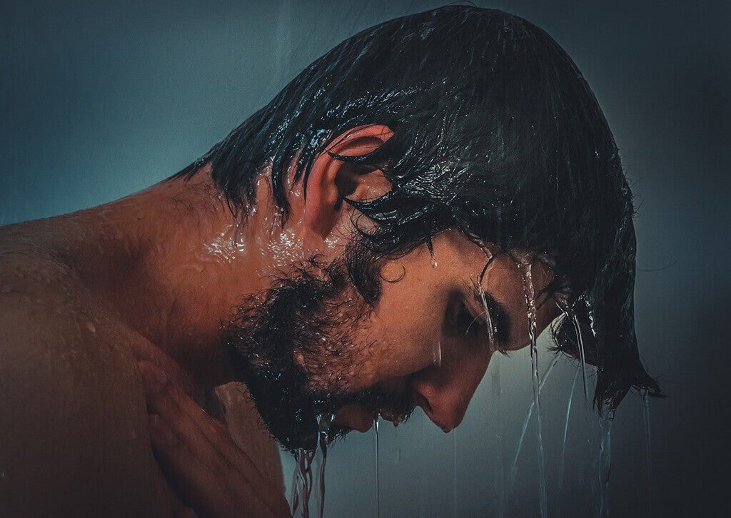 Cold Water Shower: What Are The Benefits?