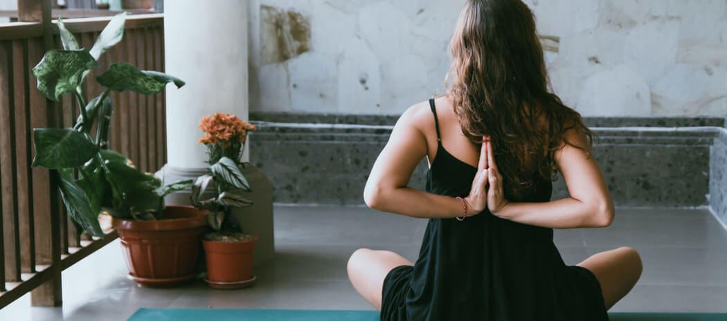 Which Yoga Style Is For You?