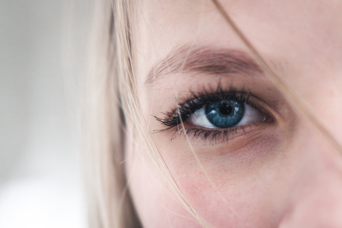 How To Get A Lash Lift Without Damaging Your Lashes