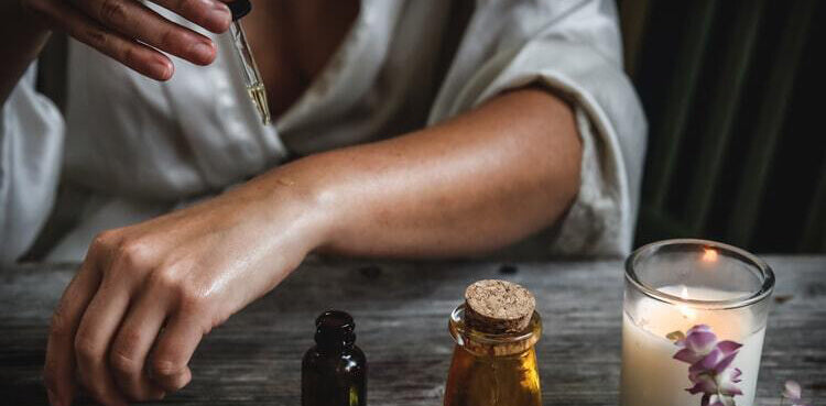 Castor Oil: Is it all it's cracked up to be?