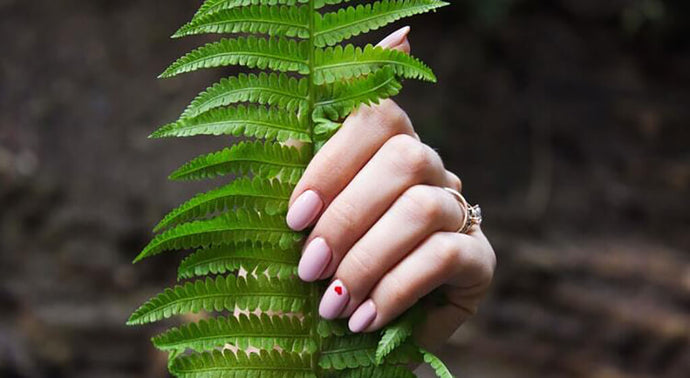 Tips To Achieve The Perfect Manicure