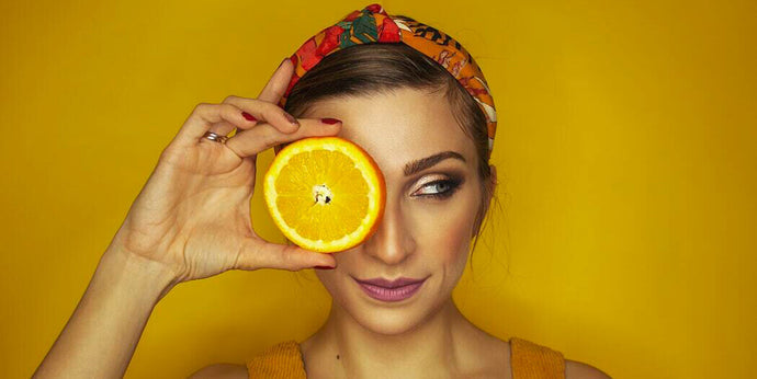 Vitamin C And Your Skin - Wonderful Or Wicked?