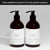 Microstem++  Shampoo & Conditioner