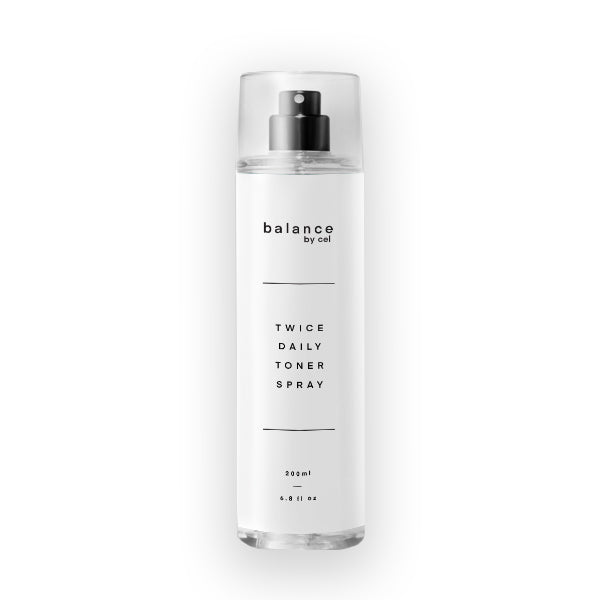 Microbiome Misting Toner (200ml)