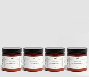 4x Cel Advanced Hair Mask (upsell)
