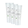 3X Stem Cell Rejuvenating Hand Cream