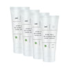 4X Stem Cell Rejuvenating Hand Cream
