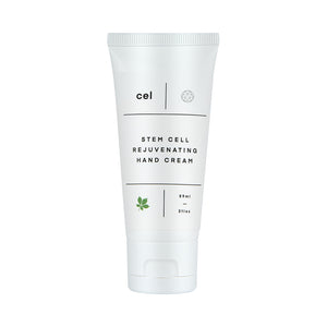 Stem Cell Rejuvenating Hand Cream