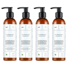 Load image into Gallery viewer, 4x Hair Stimulation Shampoo - Upsell