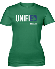 Special Edition - UnifiED Shirt